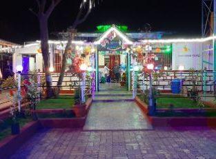 SHRI RENUKA WHITE HOUSE FAMILY RESTAURANT HUBLI